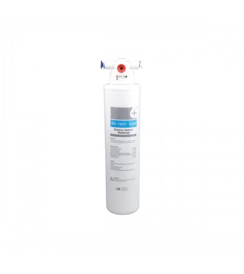 Osmosinė membrana WaterLovers/Hidrotek 250 GPD 10CF