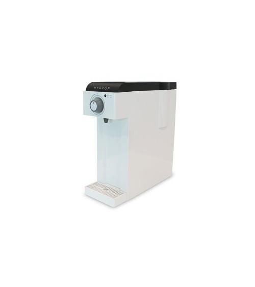 HYDRON kompaktiškas osmoso ir mineralinio vandens vandenilinio generatorius