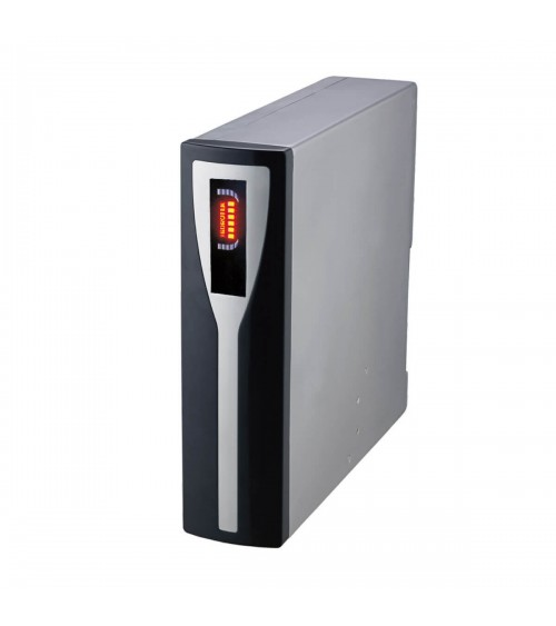 Kompaktiška ultra filtravimo sistema WaterLovers UfPad