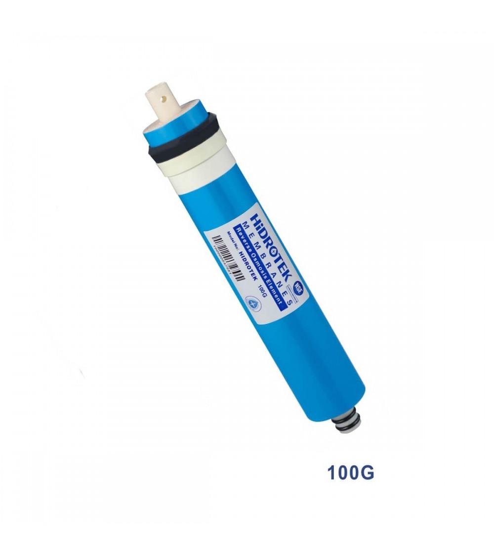 T-jungtis TP14P14P14-C