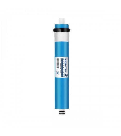 Osmosinė membrana WaterLovers/Hidrotek 125G