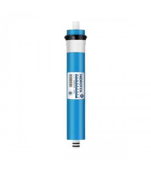 Osmosinė membrana WaterLovers/Hidrotek 150G