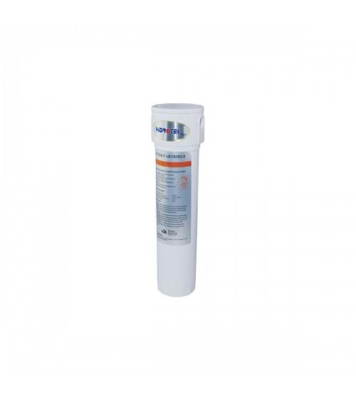 Aktyvuotos anglies filtro kasetė WaterLovers T33 10F