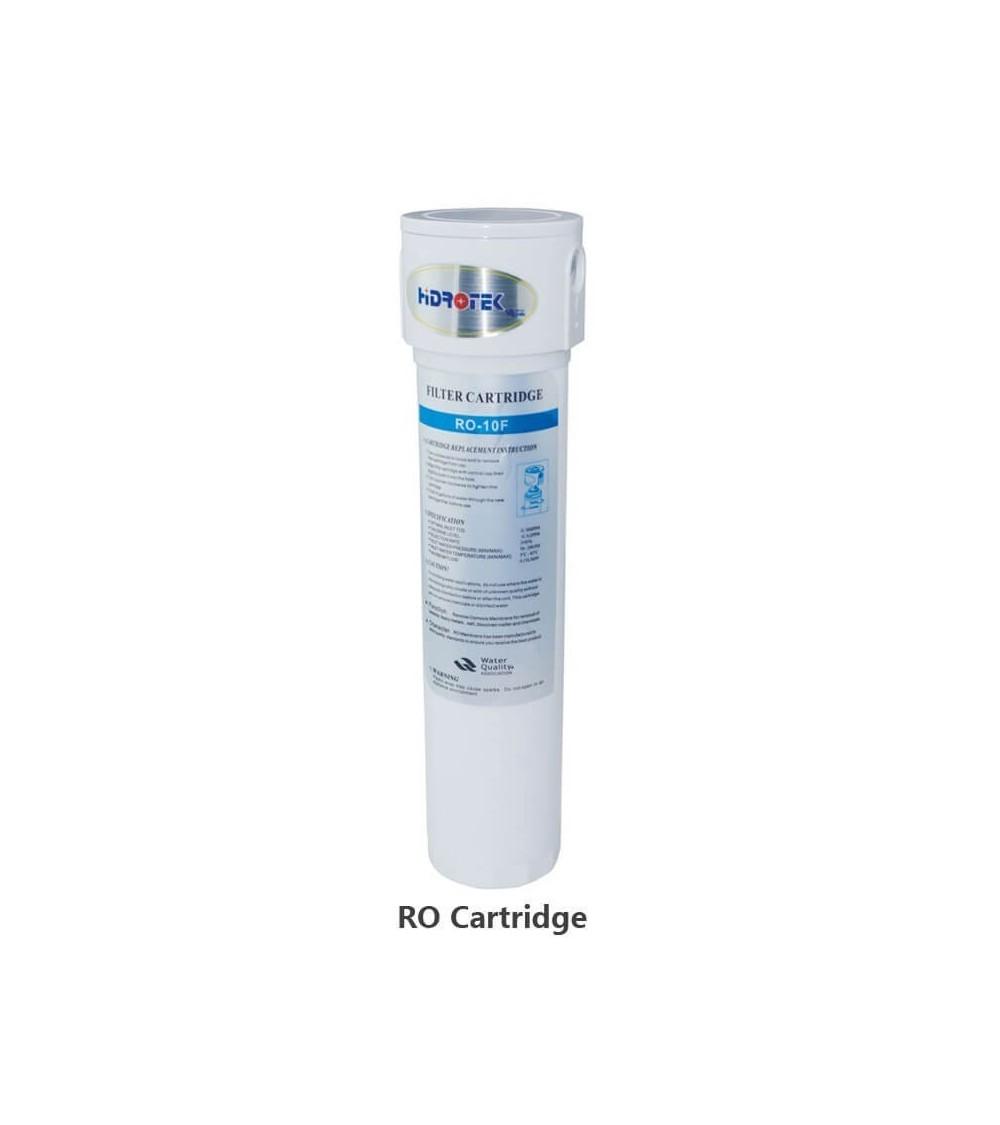 Linijinė anglies kasetė GW-CCA-L2