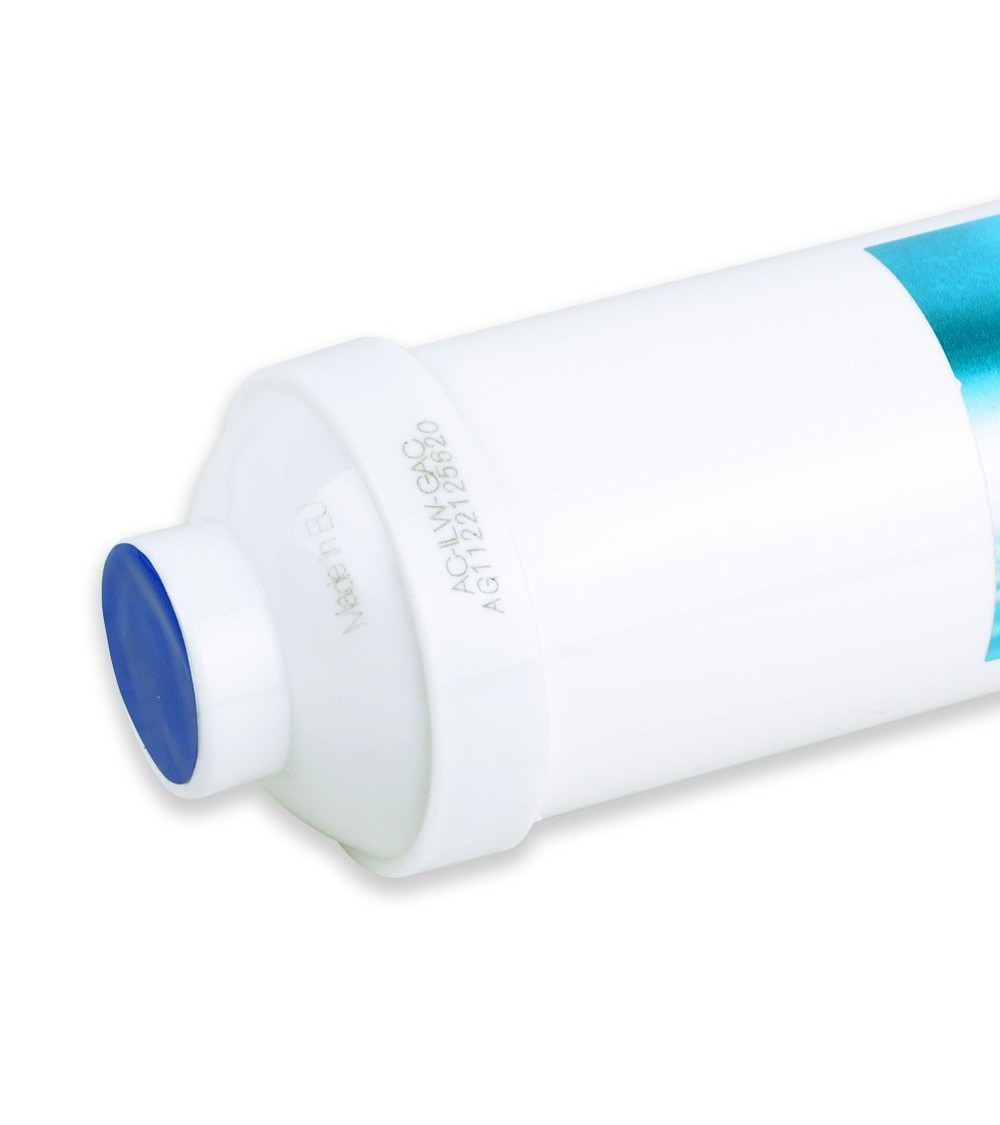 Osmosinė membrana Global Water 150 gpd