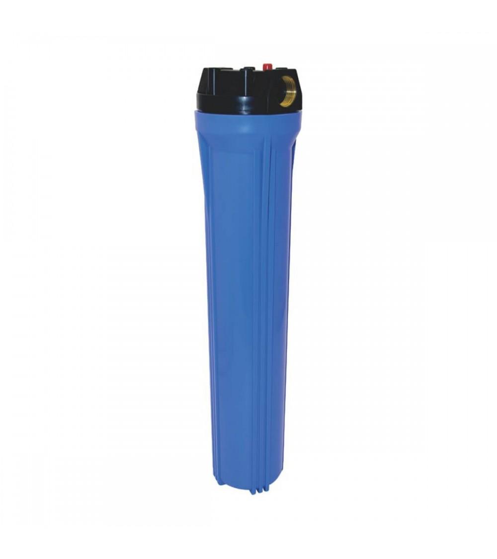 Vandenilio generatorius aquaPEM