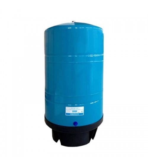 Metalinis slėginis indas 113 litrų WaterLovers 30G ST