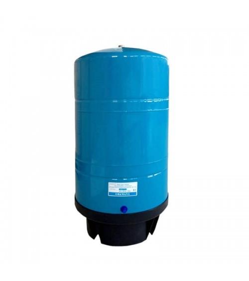 Metalinis išsiplėtimo indas 105 litrai WaterLovers 28G ST