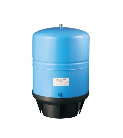 Metalinis slėginis indas 41 litras WaterLovers 11G ST
