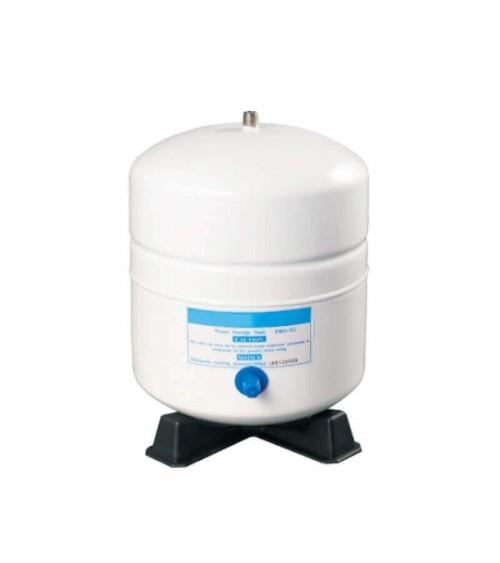 Metalinis išsiplėtimo indas 8 litrai WaterLovers 2G ST