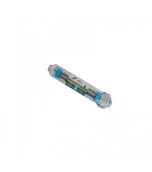 Biokeramikos filtro kasetė WL- BIOCERAMIC-ENERGY