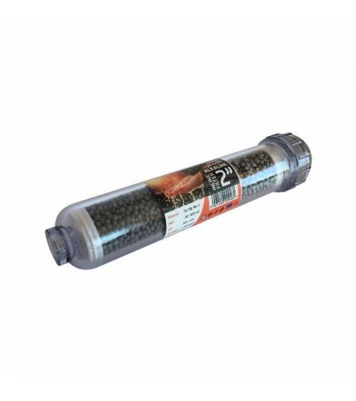 Filtro kasetė WL-PH-ORP