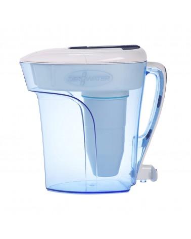 Keičiamų kasečių rinkinys Global Water dozatoriui