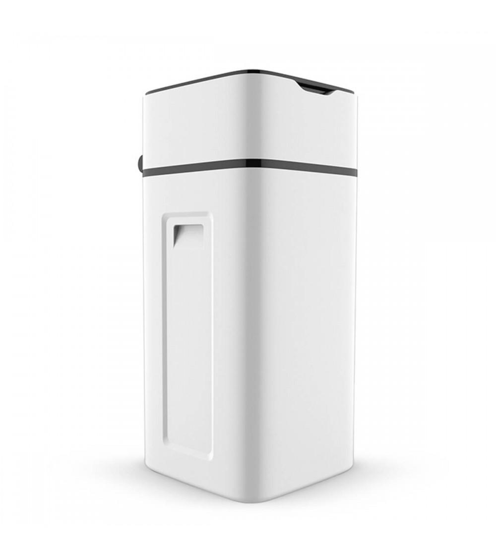 UfPad - ultra filtravimo sistema