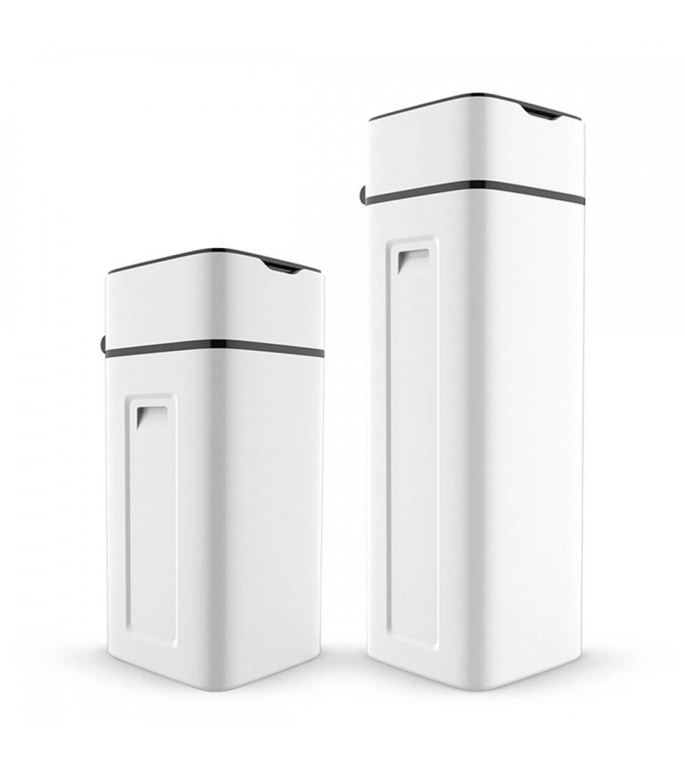 Snow Burg - kompaktiška atvirkštinio osmoso sistema