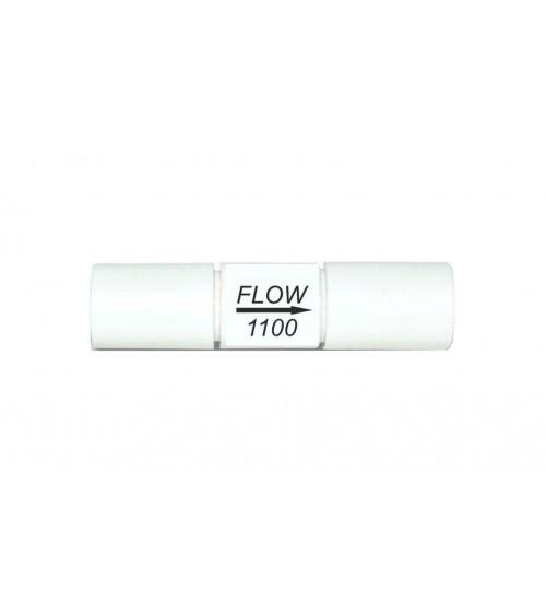 Vandens maišytuvas atvirkštinio osmoso sistemai PROTAP DG-B3302-CR