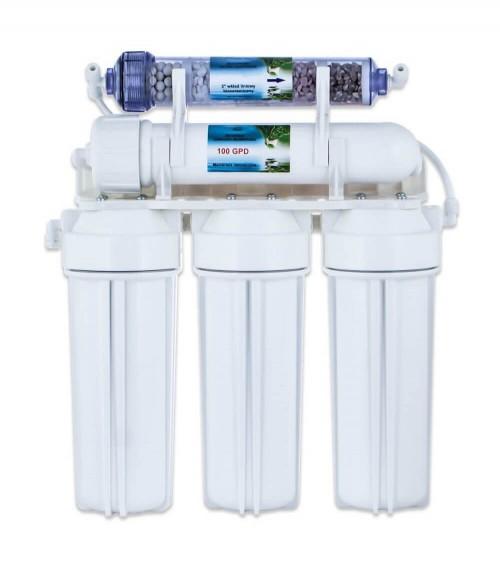Vandens aktyvatorius AQUASPIN 3.8