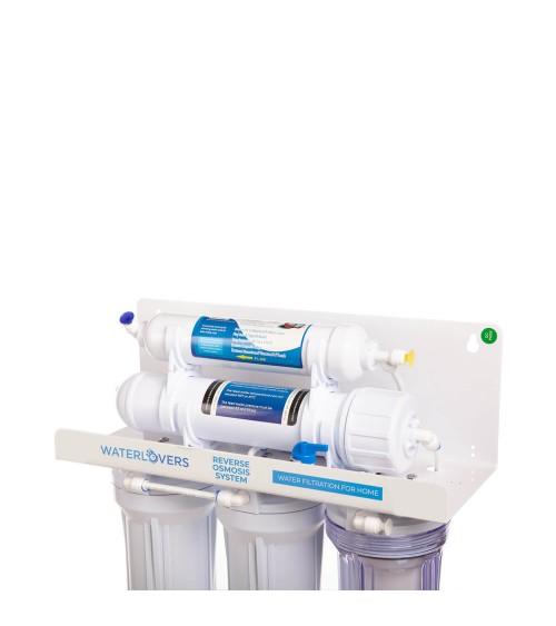 Vandenilio generatorius SMSHWT-1500HU