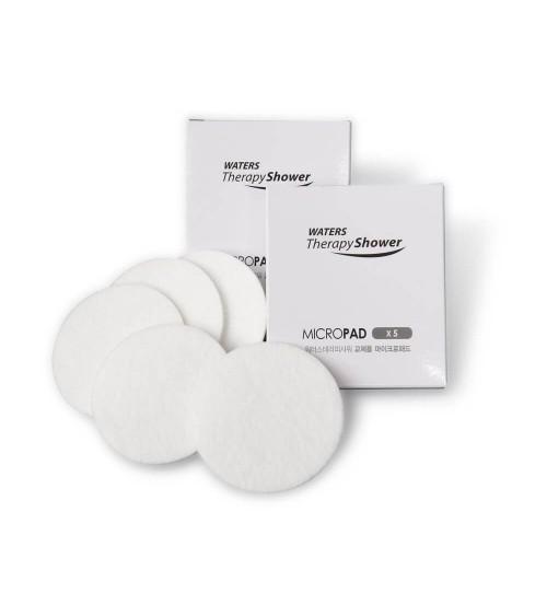 Osmosinė membrana WaterLovers/Hidrotek 400 GPD PAD2