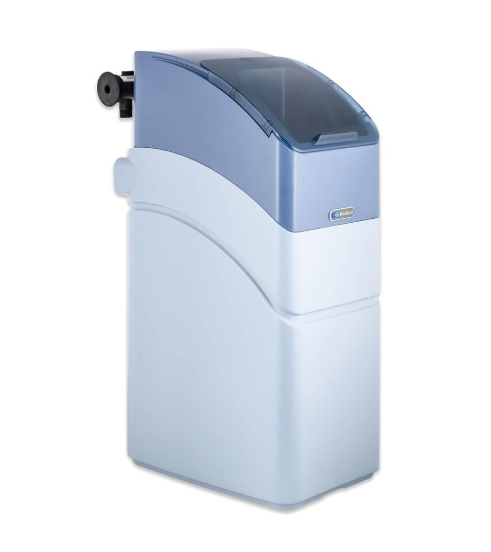 Kasečių rinkinys WaterLovers Health Manager H08 + 100 GPD membrana