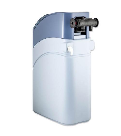 Galinga atvirkštinio osmoso sistema WaterLovers Pro1