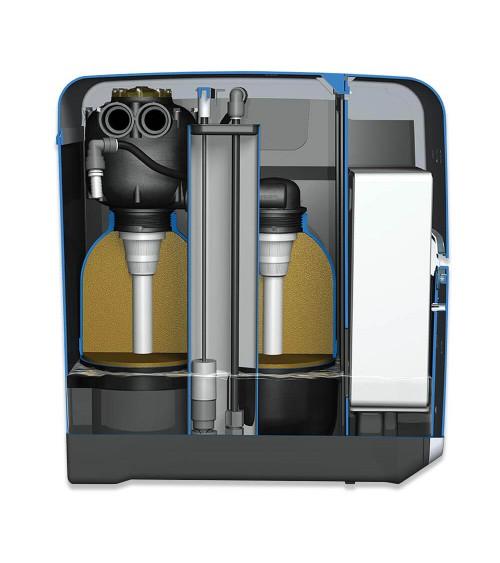 Osmosinė membrana WaterLovers/Hidrotek 400G N03F