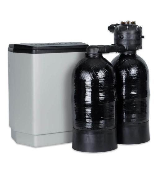 Atvirkštinio osmoso sistema WaterLovers RO3