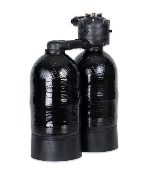 Atvirkštinio osmoso sistema WaterLovers Y02