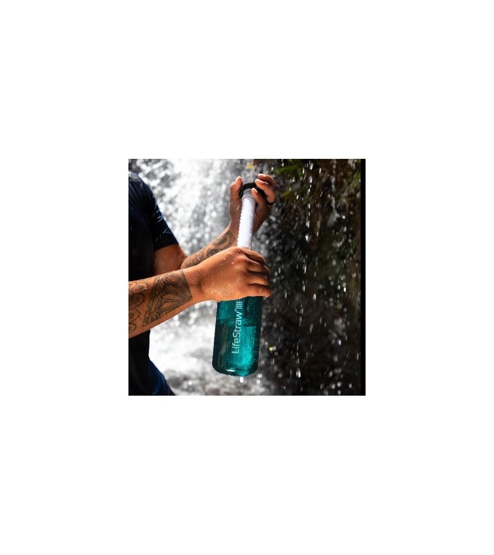 Vandenilio vandens generatorius Hibon (baltas)