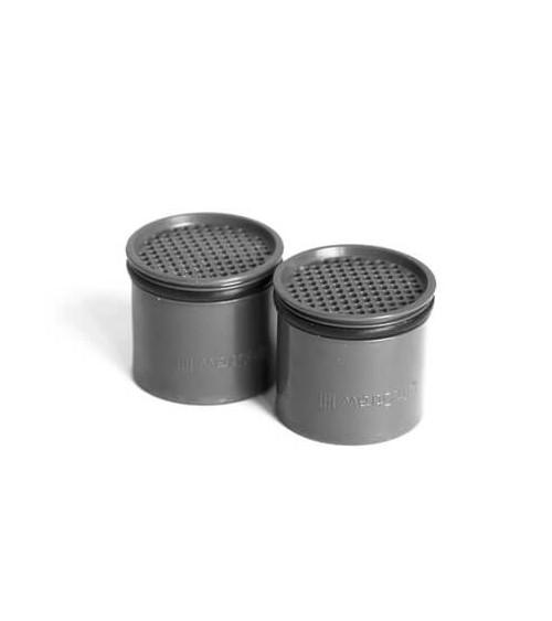 Nuosėdų filtro kasetė WaterLovers PP 28