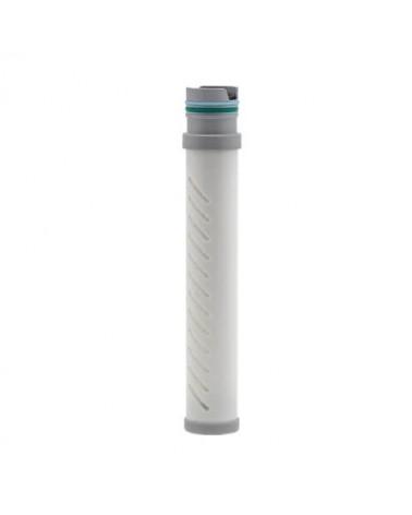 Osmosinė membrana WaterLovers/Hidrotek 75 GPD 10F