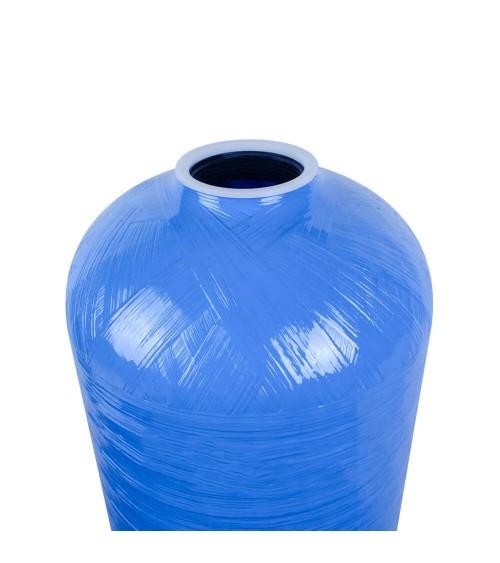 RO sistemai skirtas viengubas vandens maišytuvas WaterLovers GF 02B
