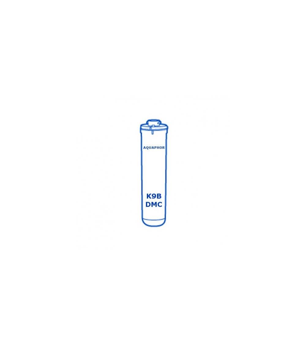 Atvirkštinis osmosas WaterLovers 1000 GPD