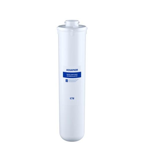 Galinga atvirkštinio osmoso sistema WaterLovers Pro4
