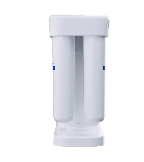 Kasečių rinkinys WaterLovers Y02 + 100 GPD membrana