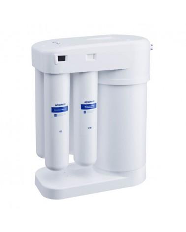 Kasečių rinkinys WaterLovers RO Pad + 2x150 GPD membranos