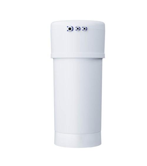 Kasečių rinkinys WaterLovers Pro 1