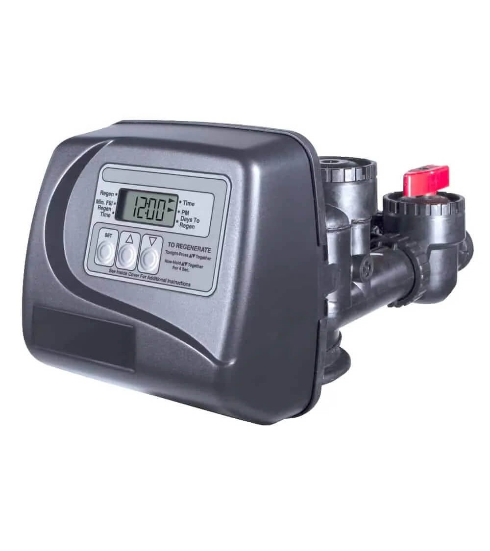 WaterLovers Aquarius MAXI - RO sistema akvariumams 100 GPD