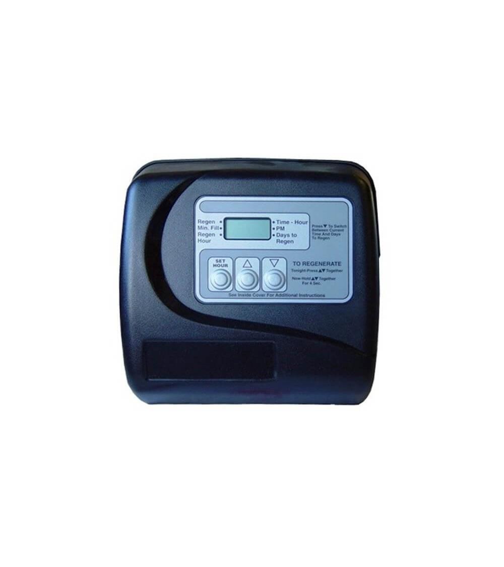 WaterLovers Aquarius MAXI - RO sistema akvariumams 150 GPD