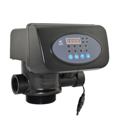 Atvirkštinio osmoso sistema WaterLovers OSMO PLUS 100 GPD