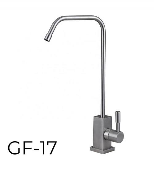 maišytuvas RO sistemai WaterLovers GF 17