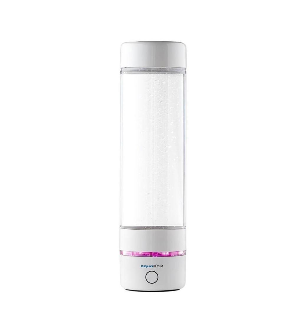 Profesionali osmoso sistema, kurios našumas yra 10 000 litrų