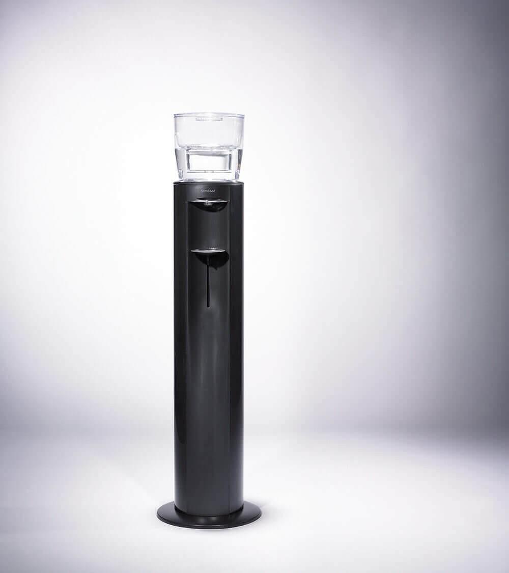 Aquarius Maxi 100 GPD akvariumo filtras