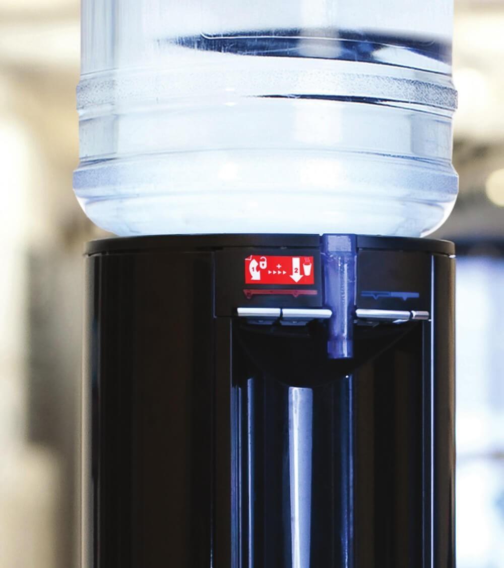 Aquarius Maxi 75 GPD akvariumo filtras