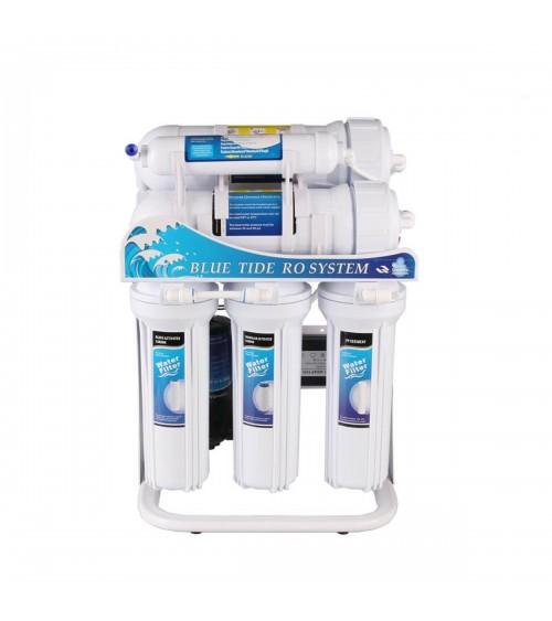 Galinga atvirkštinio osmoso sistema WaterLovers Pro 1