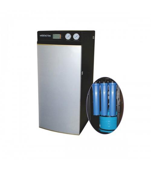 Galinga atvirkštinio osmoso sistema WaterLovers Pro 4