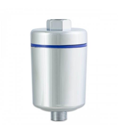 Dušo filtras WaterLovers SF 02G