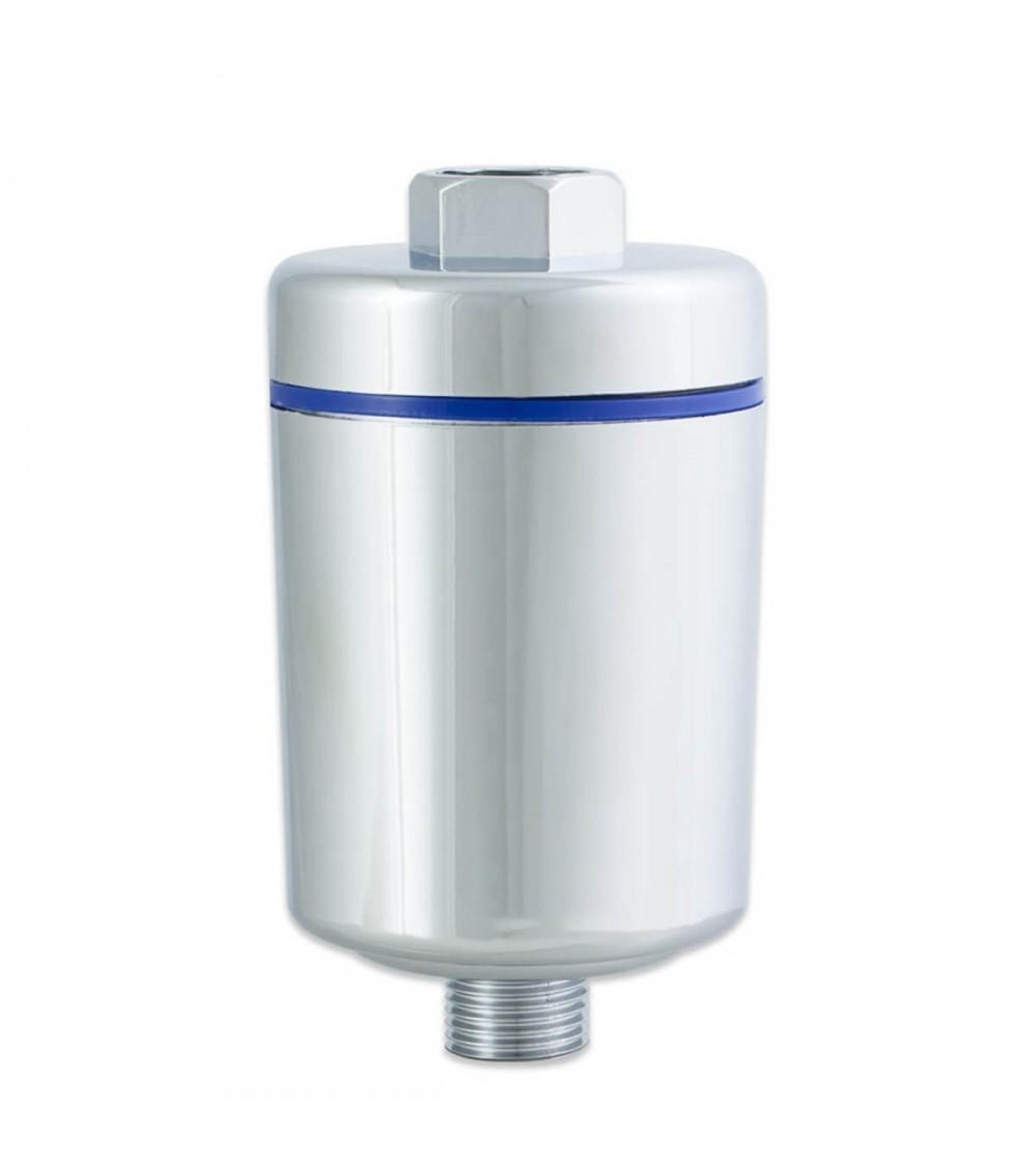 Vandens jonizatorius Biontech BTM-303