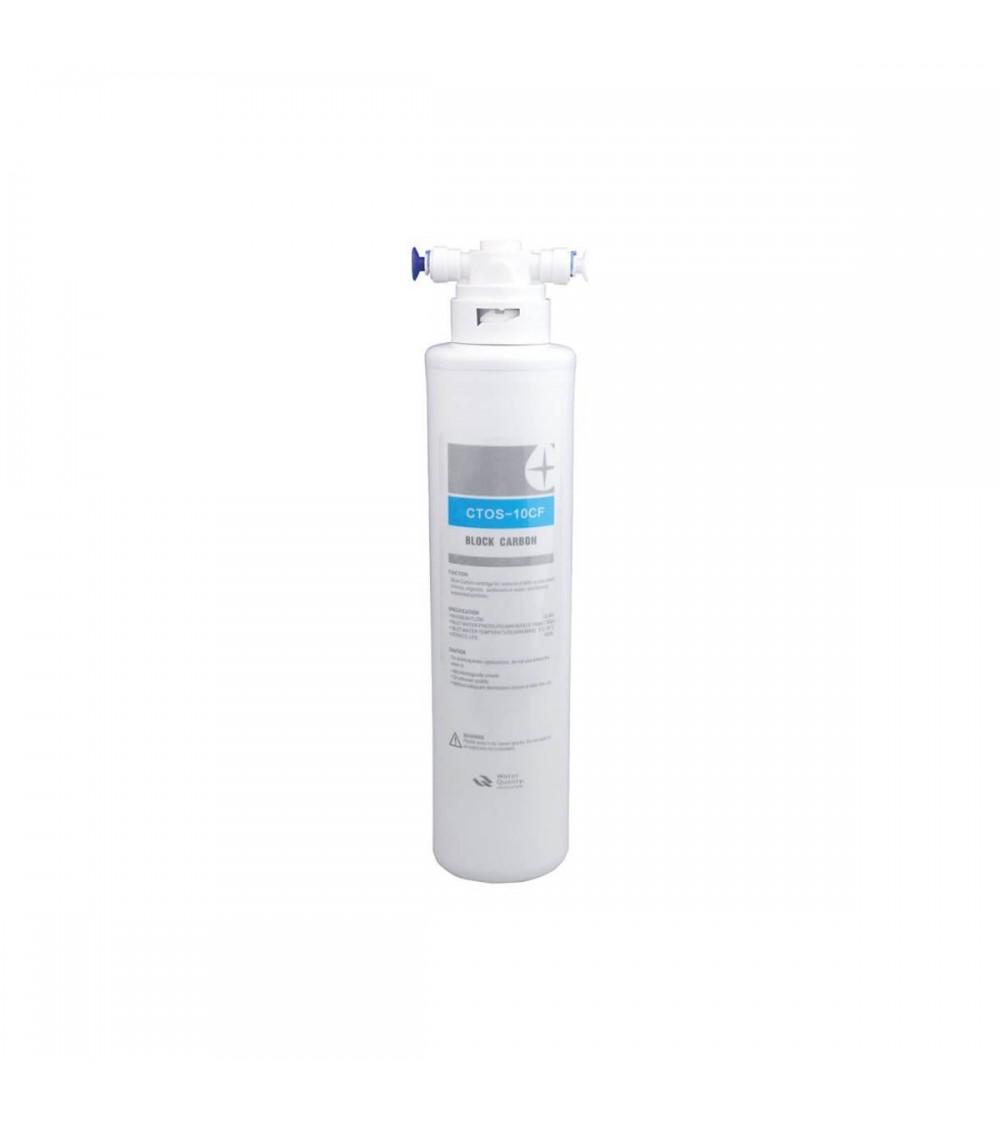 Vandens jonizatorius WizOn-2700