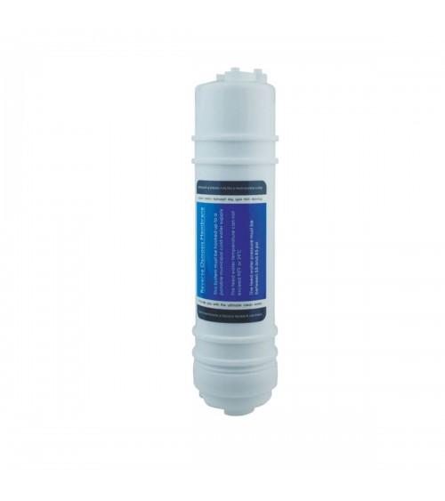 Osmosinė membrana WaterLovers/Hidrotek 100 GPD Q2